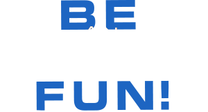 Be an Element of the Fun