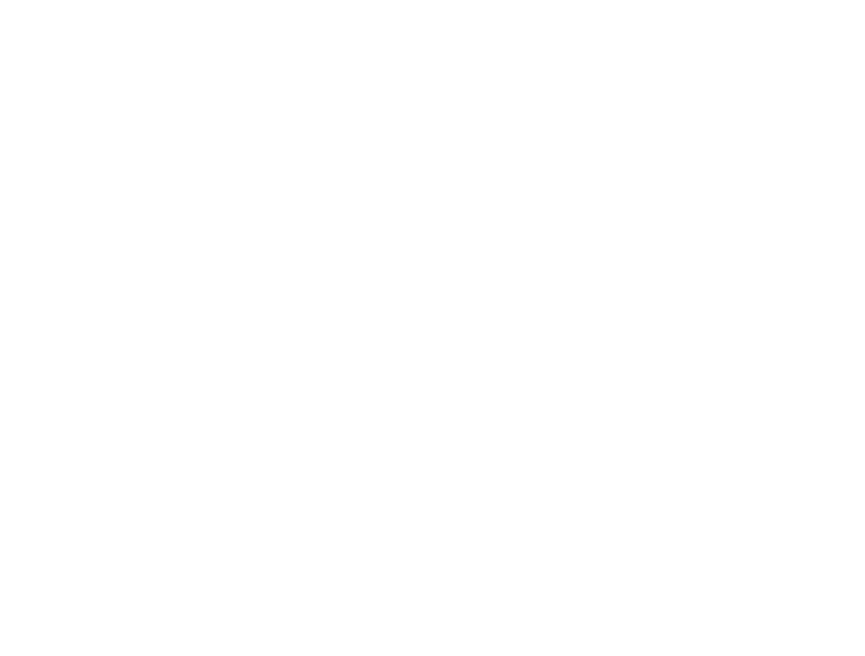 Visionary Sponsor: Battelle; Supporting Sponsor: AEP Foundation