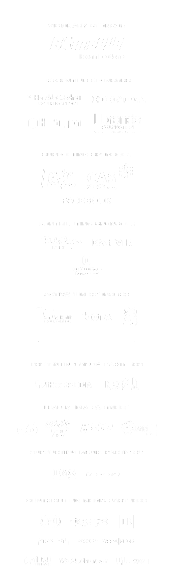 Visionary Sponsor Supporting Sponsor
